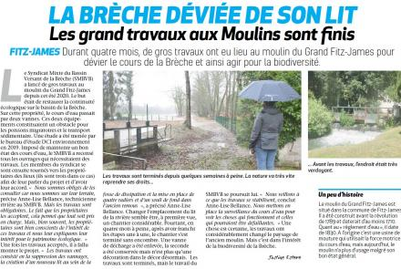 Article Bonhomme Picard